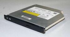 Panasonic UJ-870A DVD±RW DL Laufwerk Slim SATA für ASUS X71T, X71TP, X72T, X72V