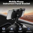 Spida Mount 360 For Universal Cell Phone Car Dashboard Holder Stand Bracket Clip