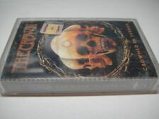 The Crown – Crowned In Ter TAPE/Cassete SEALED Russian