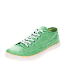 Unstitched Utilities Tyvek Sneakers Size 45 Uk 9.5 Us 10.5 Recyclable Crumpled