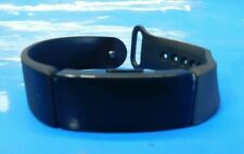 Fitbit Inspire 2 Fitness Tracker + Heart Rate  Black@1#7