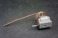 Flavel Rangemaster Oven Thermostat A090717 (K153)
