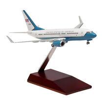 Hogan Wings 10154 US Air Force One Boeing 737-700 / Boeing C-40C 1/200 Reg#50932