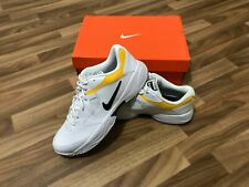 Nike Court Lite 2 SN00 Trainers Size Uk 10