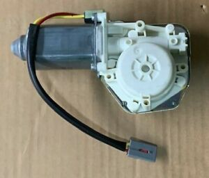 OEM 1999-2002 Ford Expedition & Lincoln Navigator Window Motor XL1Z7823395AA