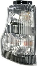 HD Solutions 888-5605 Turn Signal Light Assembly