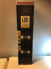 Marineland Advanced LED Strip Light 18-Inch With Built-in Timer Saltwater/Fresh