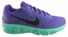 NIKE Air Max Tailwind 7 Women's Running Shoes
