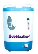 Bubbleator Expansion Kit Machine Authentic USA distrib