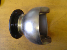 LAND ROVER SERIES 1/2/3 SWIVEL HOUSING