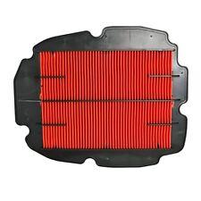 Honda Air Filter Cleaner Element VFR 800 Interceptor NEW OEM Equal 1998 - 2012