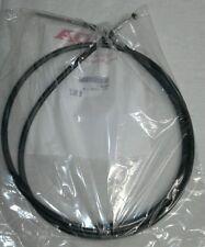 Honda TRX350 TRX350TM TRX350TE TRX350FM FE Hand Brake Cable 2000 2001 2002 2003