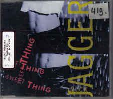 Mick Jagger- Sweet Thing cdm