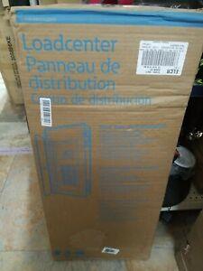 EATON LOADCENTER 200 AMP/A 40 Spaces 80 circuitos