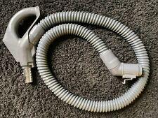 Kenmore 116.29219800 Power Mate Whispertone Canister Vacuum Power Handle Hose