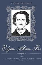 The Collected Works of Edgar Allan Poe by Edgar Allan Poe (Hardback, 2009)