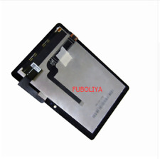 For Amazon Kindle Fire HDX 7 HDX7 LCD Display & Touch Screen Digitizer Assem f88