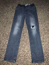 Boys Size Medium (10-12) Pants & Shorts - Lot of 4