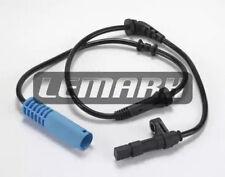 Sensor, wheel speed STANDARD LAB138