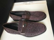 Jimmy Choo Darblay WOS  shoe Size 10 Euro 43 Mens