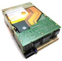 "IBM 6475646 AS400 iSeries Hard Disk Drive, 3.5"", 1GB, 50-Pin, SCSI, 7200RPM"