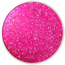 Gelcrylic Hot Neon Acrylic Powder Fluorescent Sprinkle Dipping Acrylic 1/2 oz