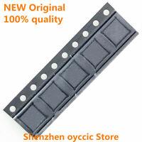 10pcs* Brand New BQ737 BQ24737 BQ24737RGRR QFN-20 IC Chip