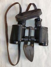 9e3d79b78f556 jumelles allemande en vente - Militaria | eBay