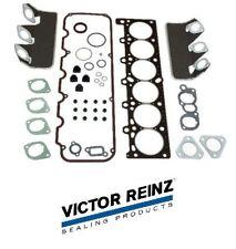 For BMW E30 325i M20 E34 325iX 325is 525i Engine Cylinder Head Gasket Set Reinz