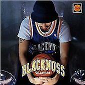 Blacknuss Allstars, Music