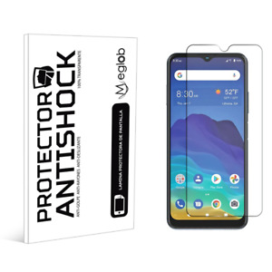 Screen Protector Antishock for ZTE Blade 11 Prime