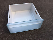 Bosch Kühlschrank Classic Edition Ersatzteile : Miele ohne angebotspaket zubehör und ersatzteile für kühlschränke
