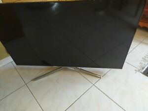 TV SAMSUNG UE48H5500