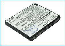 Li-ion Battery for Canon PowerShot A3200 PowerShot A4000 PowerShot ELPH 320 HS