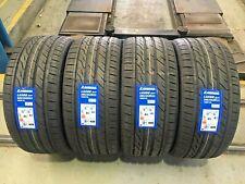 Landsail LS588 285/35ZR22 106W SUV All-Weather Radial Tire