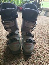 Head Ski Boots 27/27.5