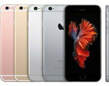 Apple iPhone 6S+ Plus Smart Phone / Cricket Unlocked Verizon AT&T T-Mobile Boost