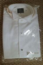 Unbranded Formal Occasion Shirts for Men