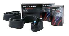 Raleigh 2.50-6 Woods VALVOLA NERO proteggere 1/2