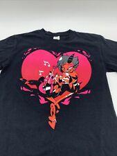 Helluva Boss T-Shirt      A7
