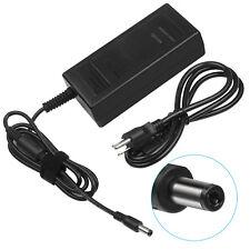 AC DC Adapter For Sirius Xm SXABB1 SXABB2 Satellite Radio Portable Speaker Dock