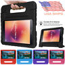 "Shockproof Kids Tablet EVA Case Cover For Samsung Galaxy Tab A 8"" 2017 T380 T385"