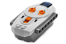 Lego Technic-Potencia funciones de control remoto RC infrarrojos IR 8885 4506079-Nuevo