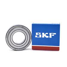 SKF 6318-2Z Deep Groove Ball Bearings  90x190x43 mm