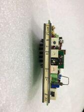 BC-SL11 TELEFUNKEN M15A CARD original parts for TELEFUNKEN M15A   (3)