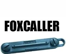 COOL FUNNY GADGET CAMPING FOXCALLER GIFT Ideal Cheap Present for Man Men Him Dad