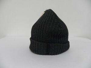 Quiksilver Boys  Beanie Hat Eighty Four