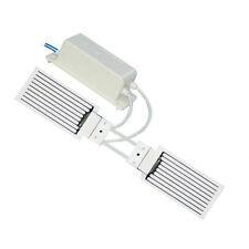 220V 7G DIY Ozone Generator Circuit Board & 2X Ozone Plate 7G/Hr F/ Air Purifier