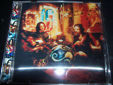 The Electric Hippies Rare Australian Rock CD (Noiseworks) Feat Greedy Peop