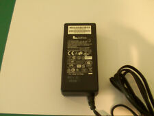 Verifone Omni 3750 Power Adapter POS PC P/N: CPS05792-3B Model: UP04041240